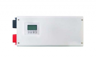 Power Frequency Solar Off-grid Inverter