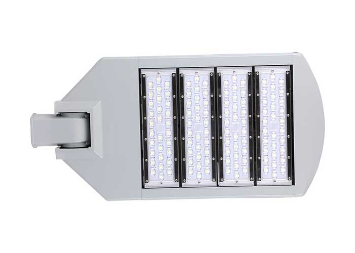 LED street light L0304-120W-160W-200W