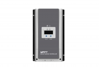 Solar Off-grid Controller MPPT Series (50A-100A)