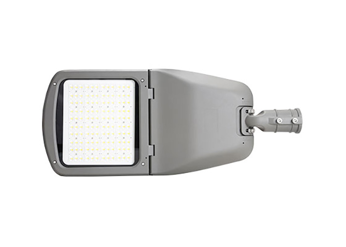 LED Street Light U-SL29-L-150W-200W