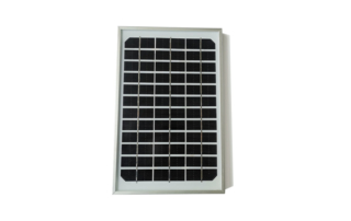 5W Small Solar Panel, 6W Small Solar Panel, URILIC solar panels